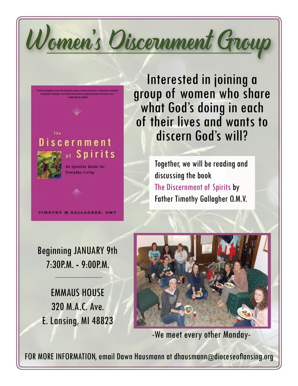 Women's Group Flyer-Paulino3.jpg
