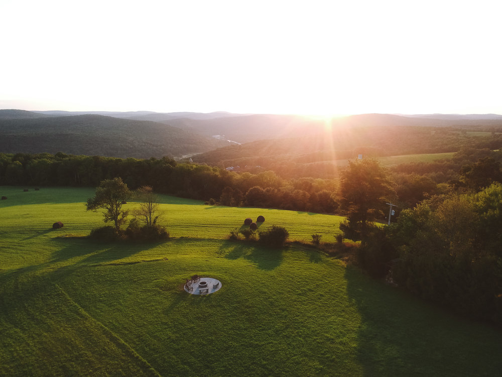 seminary_hill_summer_drone-12.jpg