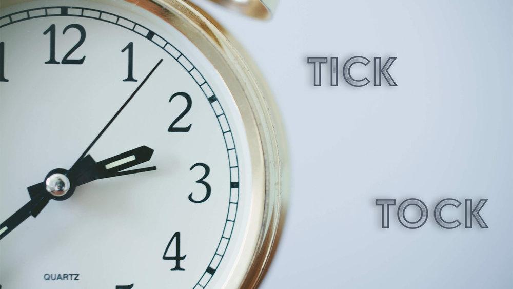 clock - Sonja Langford 3.jpg