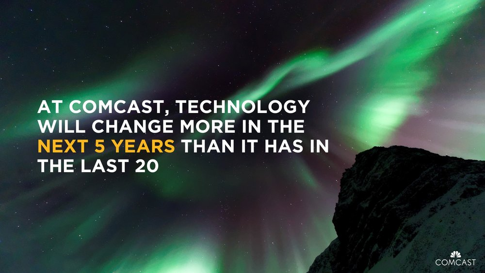 Comcast 2020_Slide6.jpg