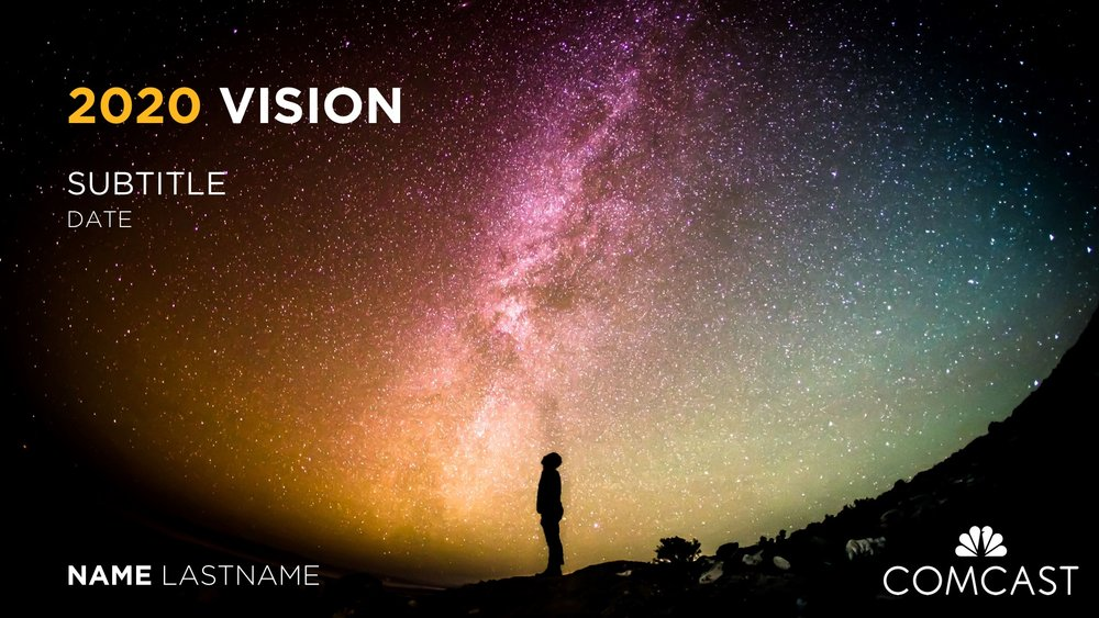 Comcast 2020_Slide1.jpg