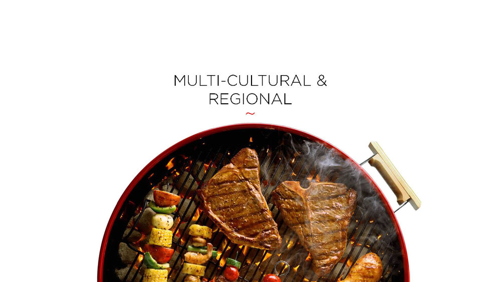 Kroger_Grilling_Summit_Oct2014_FINAL_Page_31.jpg