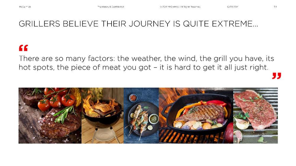 Kroger_Grilling_Summit_Oct2014_FINAL_Page_54.jpg