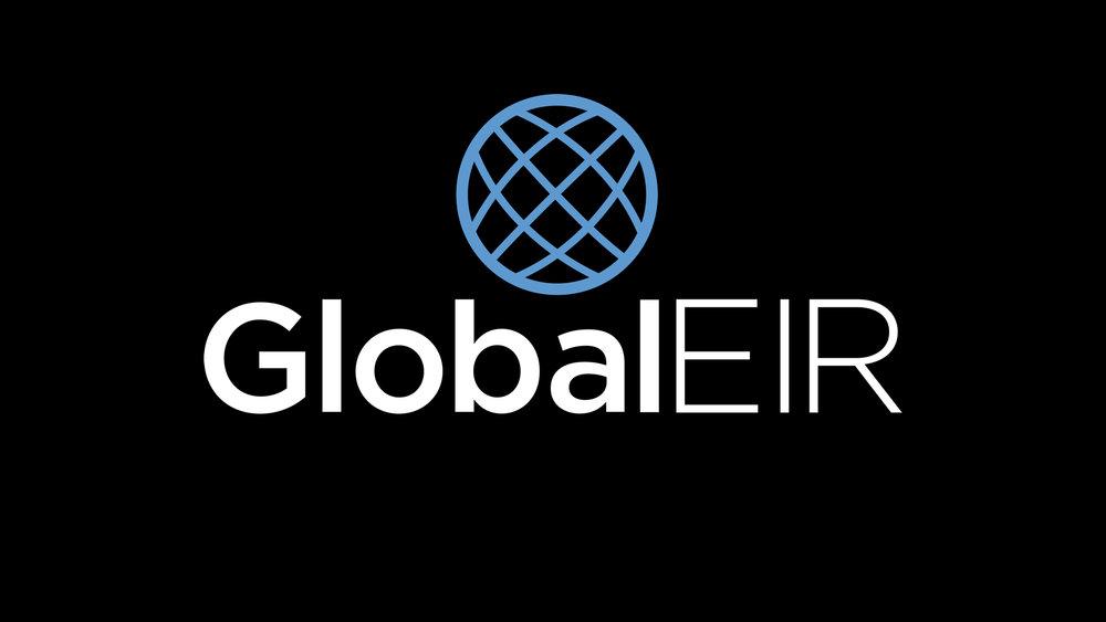 Global EIR Slides.001.jpeg