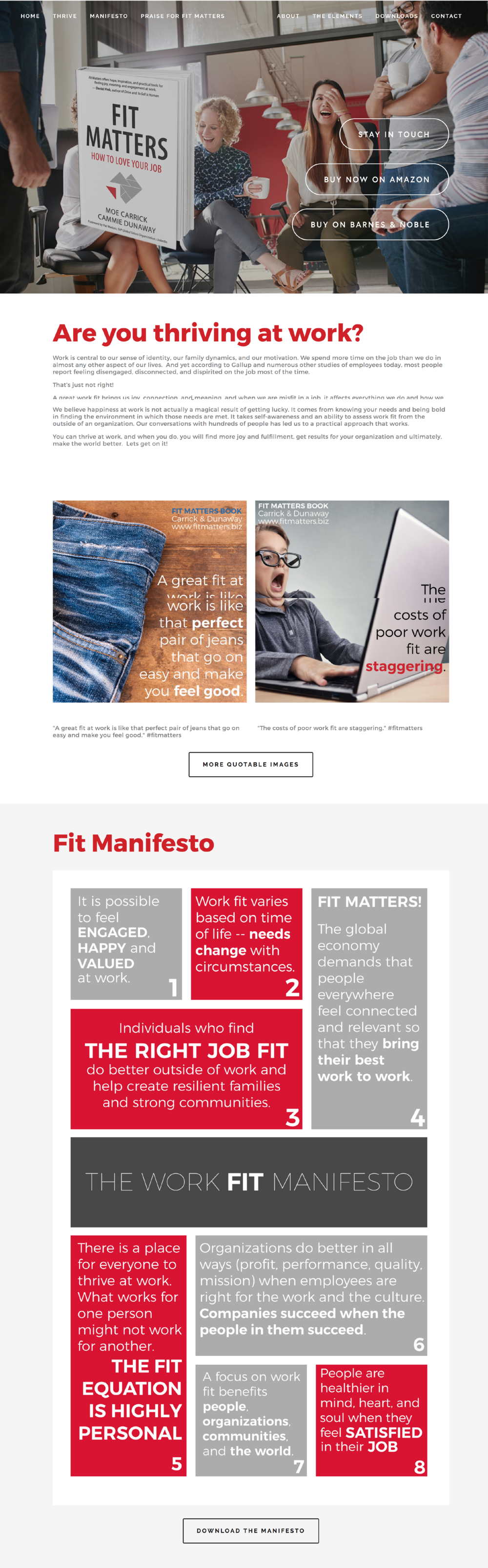 FIT Matters_Homepage-01.png