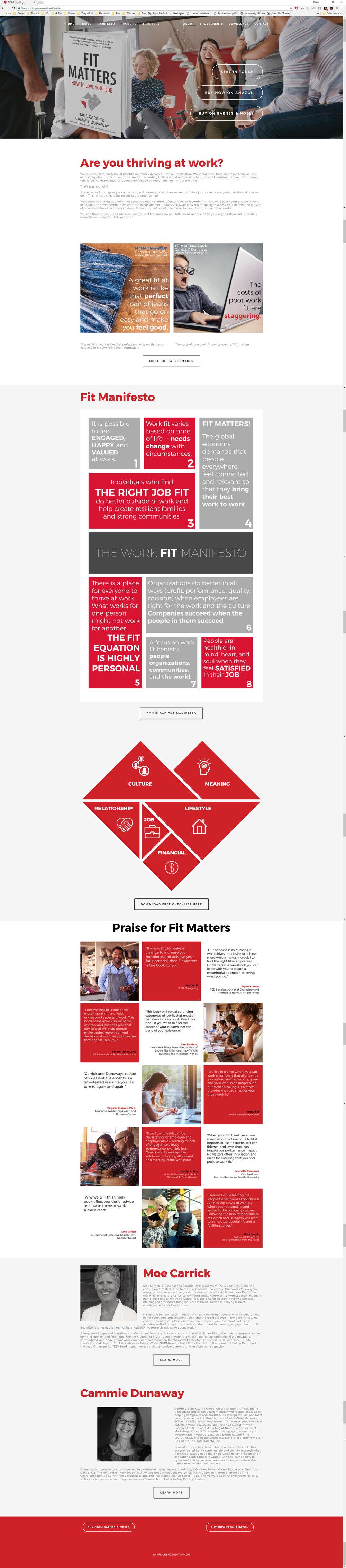 Fit+matters+web.jpg