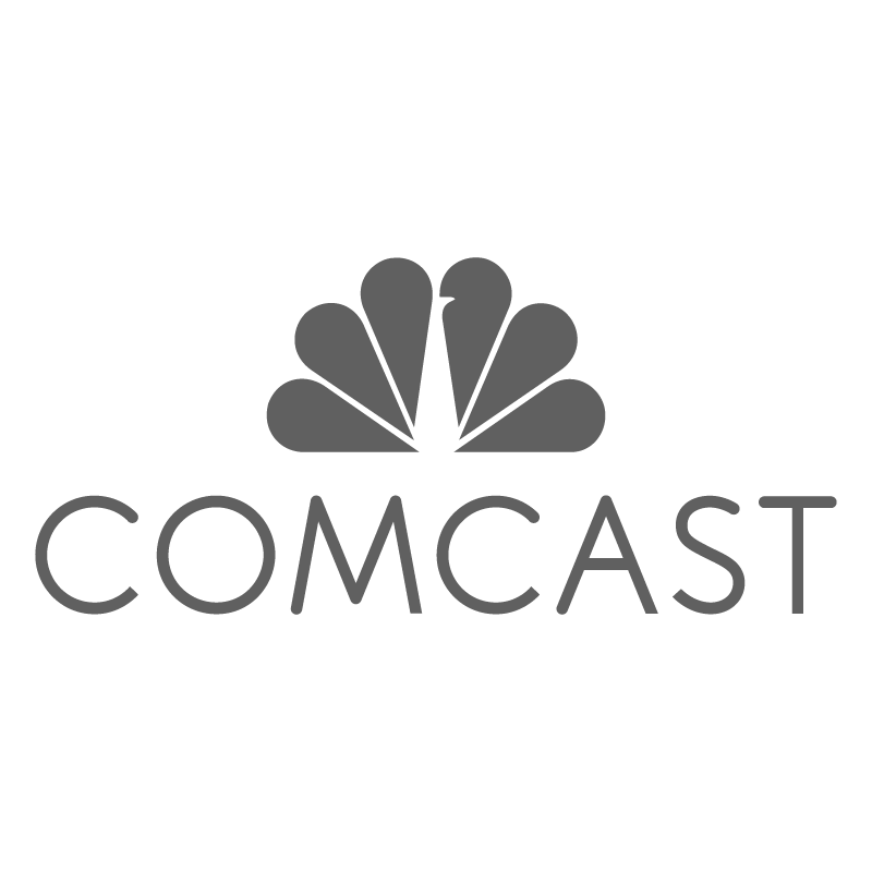comcast-01.png