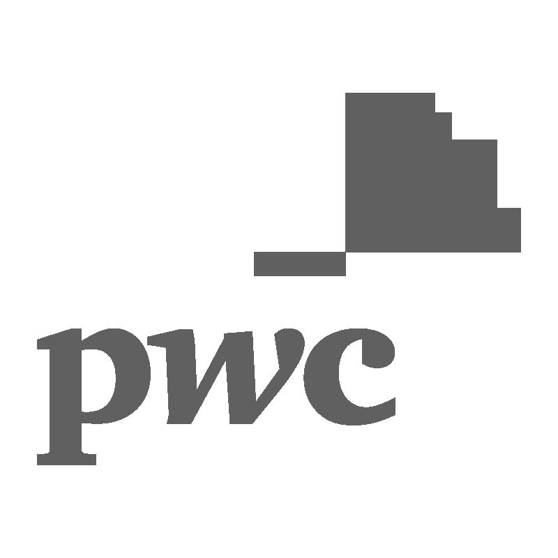 pwc-01.png