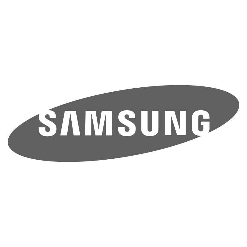 samsung-01.png