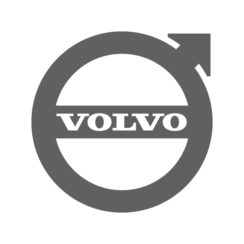 volvo-01.png