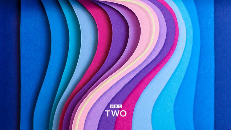 BBC2-4-1440x810.jpg