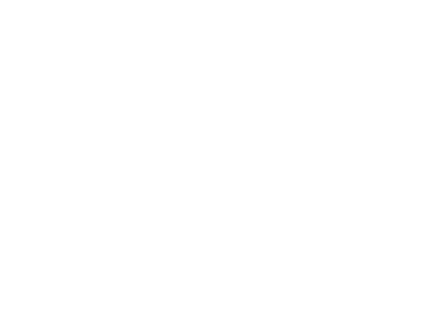 OZÉ | Mobile App & Software to manage and grow your business