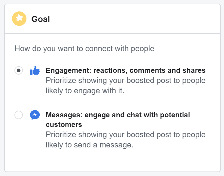 Facebook Boosted Post Goal.png