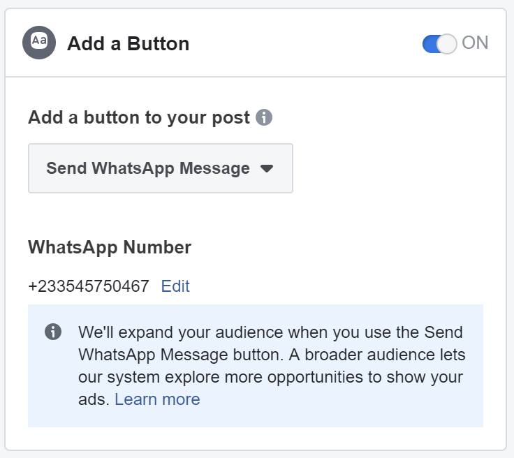 Facebook boosted post add a button.png