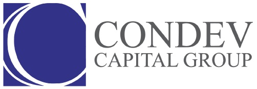 Condev Capital Group