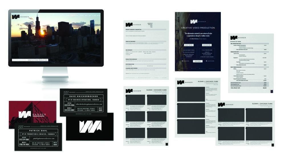 DesignPortfolio_Banner3.jpg