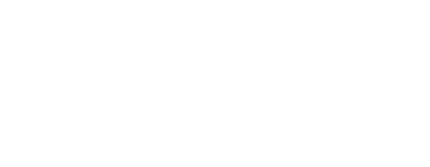 Ye Olde Chimney Sweepe
