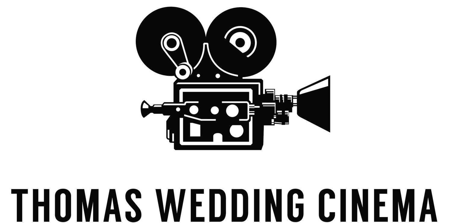 Thomas Wedding Cinema