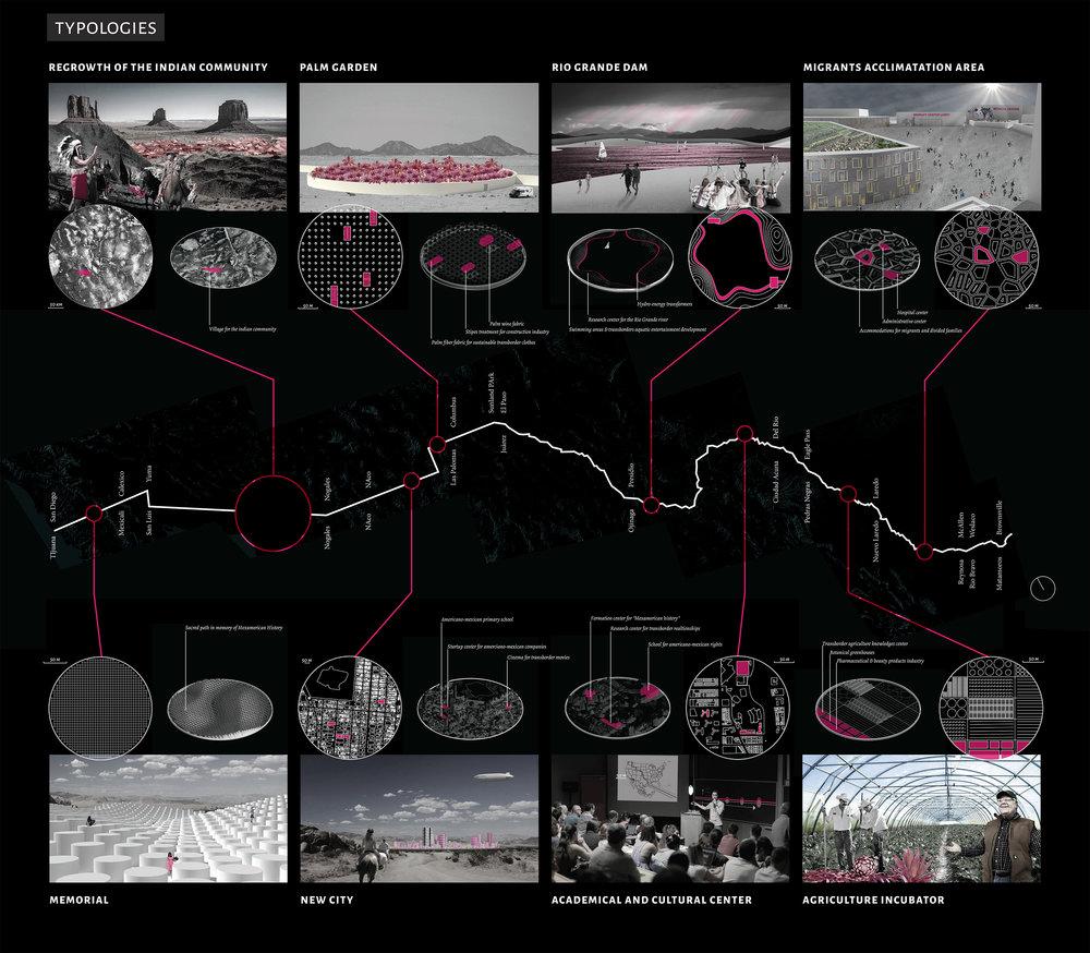 Map+pers.jpg