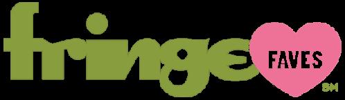 FringeFAVES-Color-LOGO-web-e1436981796793.png