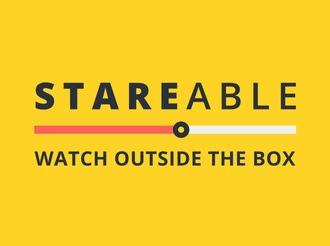 stareable_logo_tagline_800x600.jpg