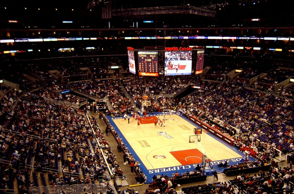 structure-sport-game-audience-basketball-stadium-1223638-pxhere.com.jpg