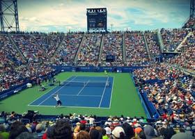 tennis match-171568.jpeg