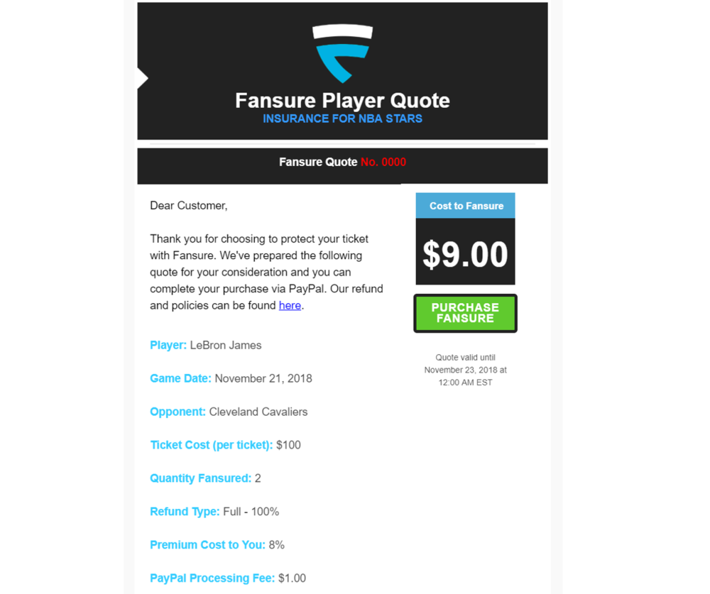 Fansure Quote example- rev 1.PNG