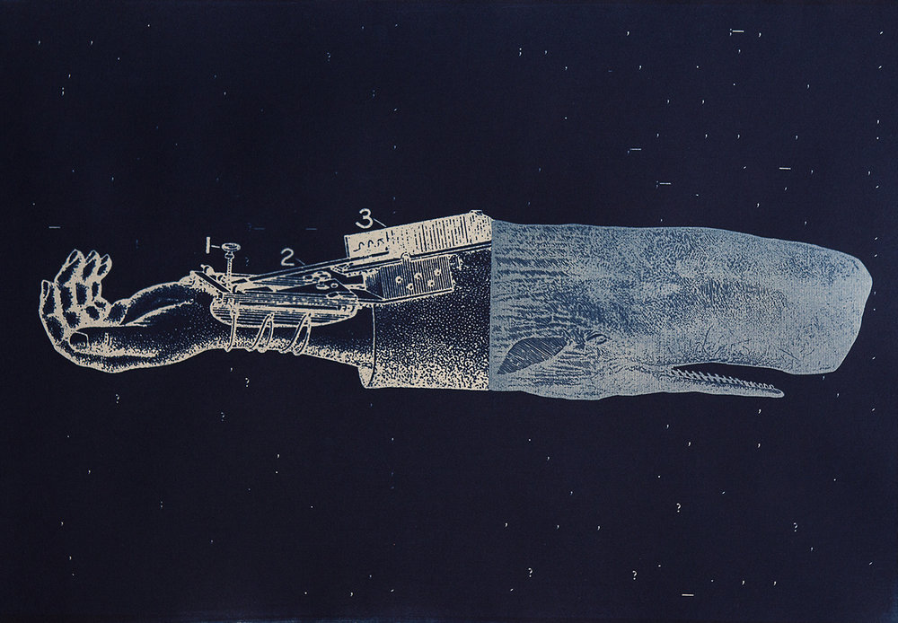 Seguin_Hand-to-Mouth_2011_cyanotype_15x22.jpg