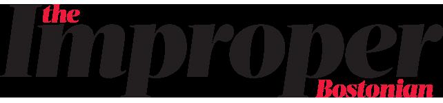 logo_theimproperbostonian-1.png