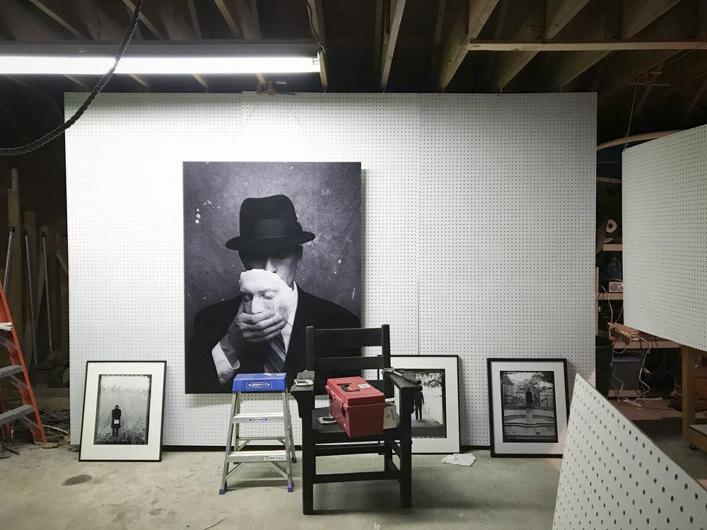 Studio 2017.jpg