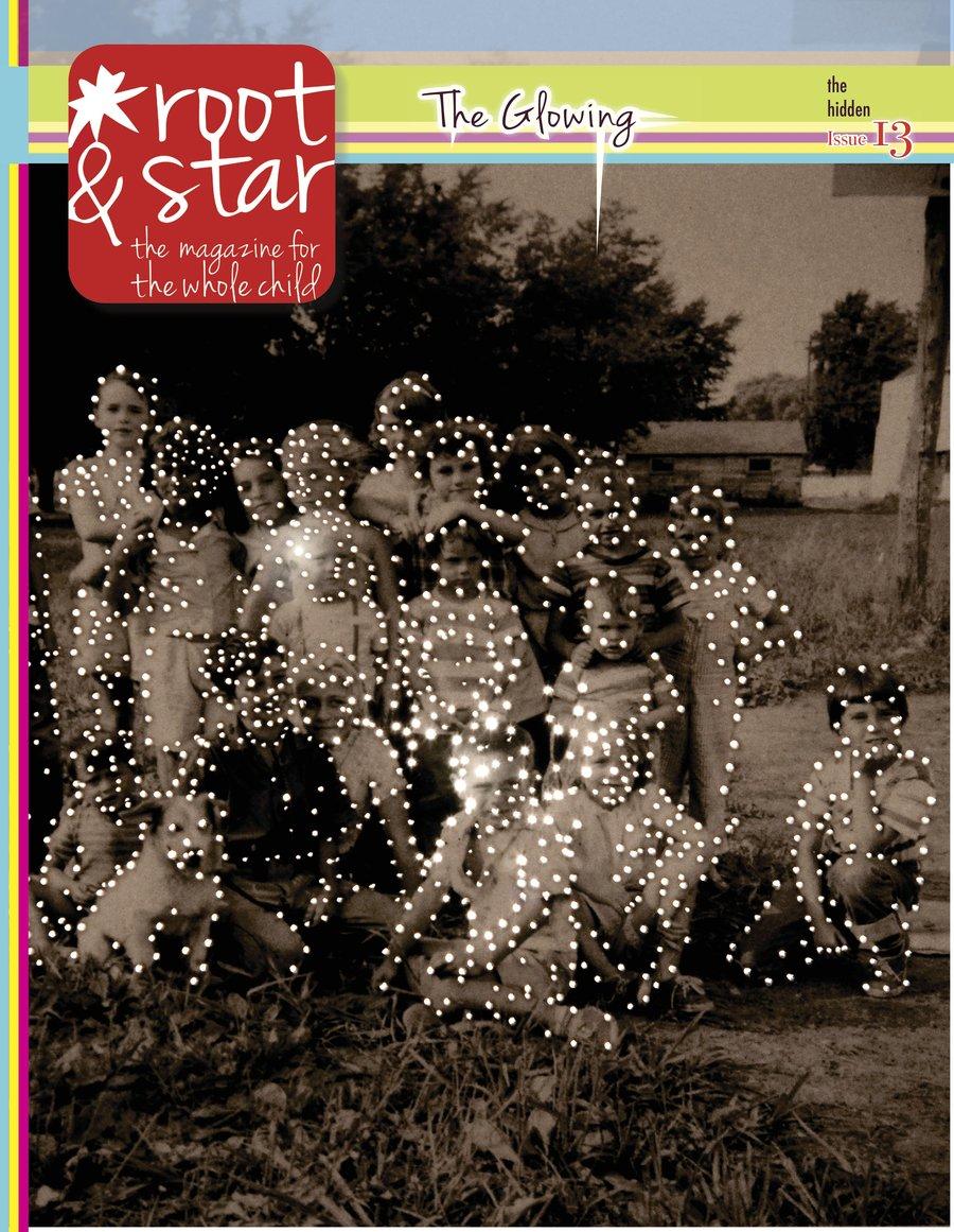 issue13ebscocoverb_9d81623e-8828-4b05-94b0-77a8591760bd_900x.jpg