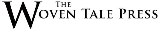 woven-Tales-press-logo.png
