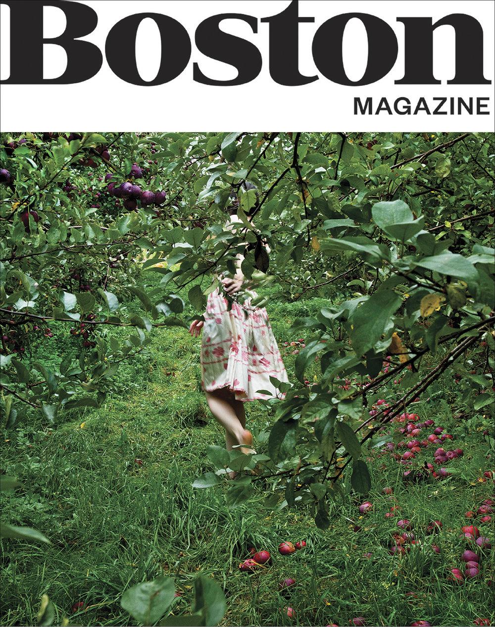 Boston Magazine-3.jpg