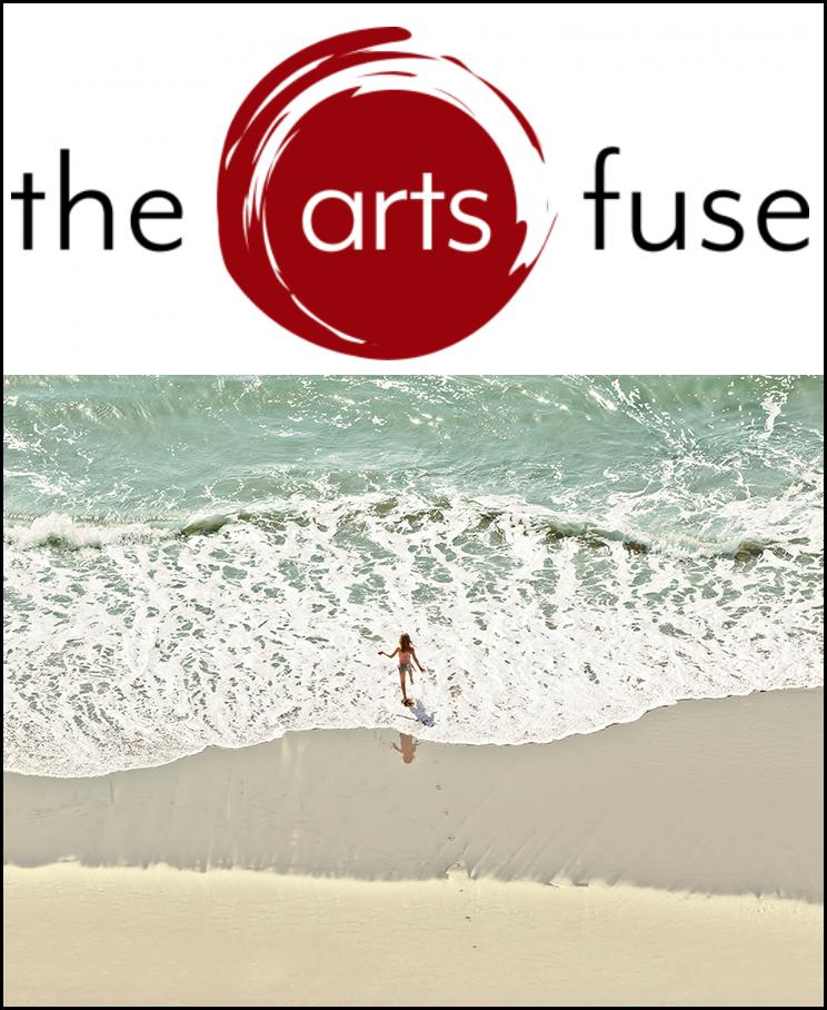 The Arts Fuse.jpg
