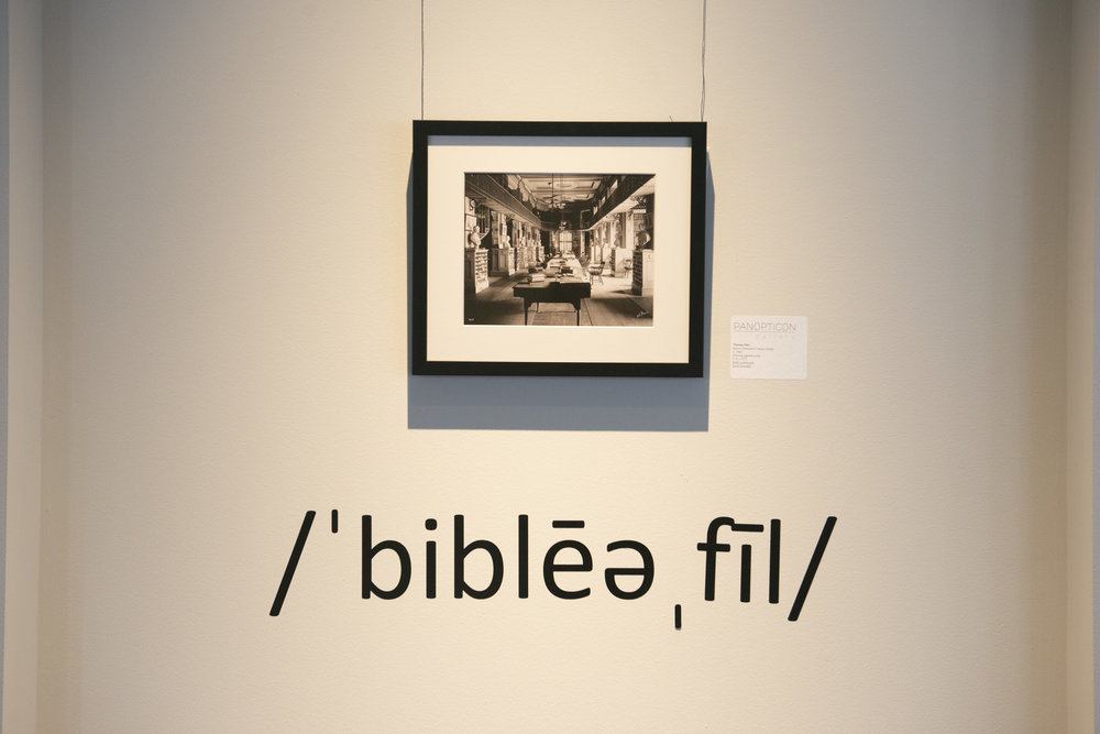 Bibliophile_6.JPG