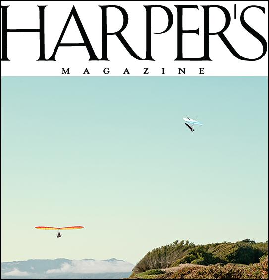 Harpers.jpg