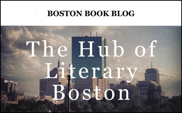 Boston Book Blog 2.jpg