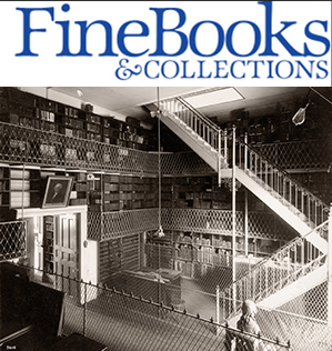 Fine Books and Collectables.jpg