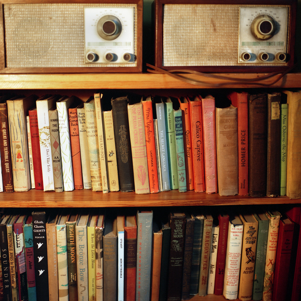 Smithson_Radios-and-Reading_archival-pigment-print_12x12.jpg