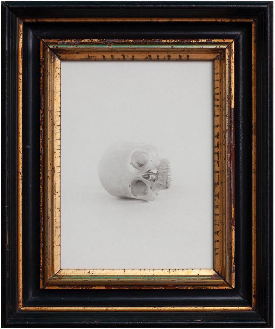 Jefferson Hayman Untitled