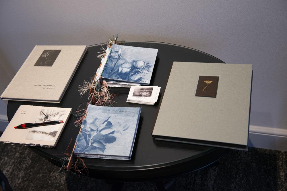 Artist Books.JPG