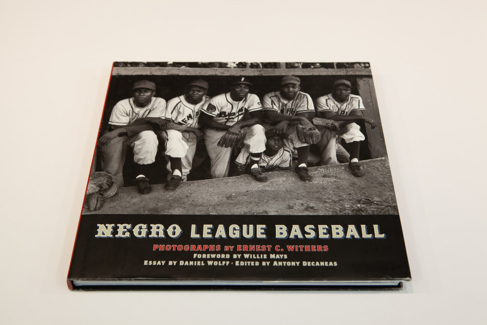Withers_Negro-League-Baseball-1.jpg