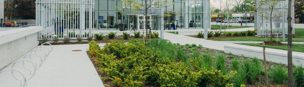 Santa Rosa Commercial Landscaping.jpg