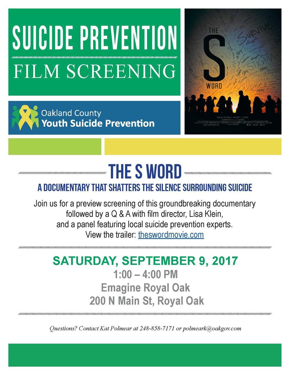 S Word Screening Flyer.jpg