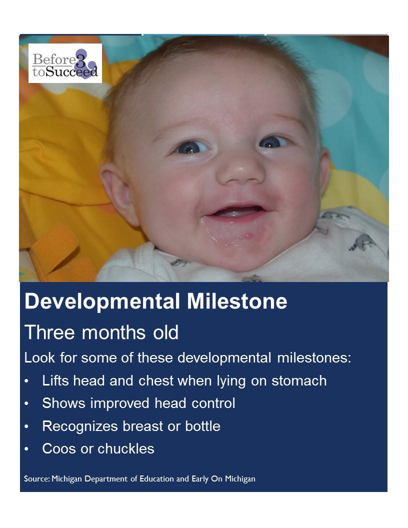 Developmental Milestone 3 months.jpg