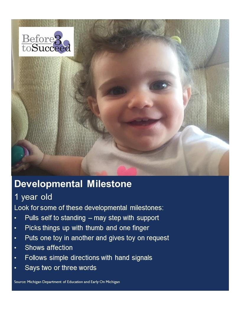 Developmental Milestone 1 year (1).jpg