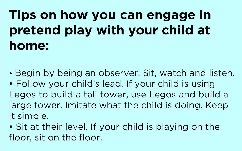 Pretend Play info box_bigger.jpg