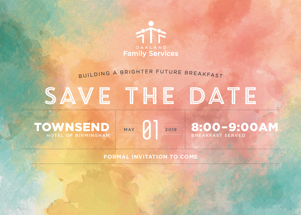 OFS_2018Breakfast_SaveTheDate_v3.1 (2) (1).png