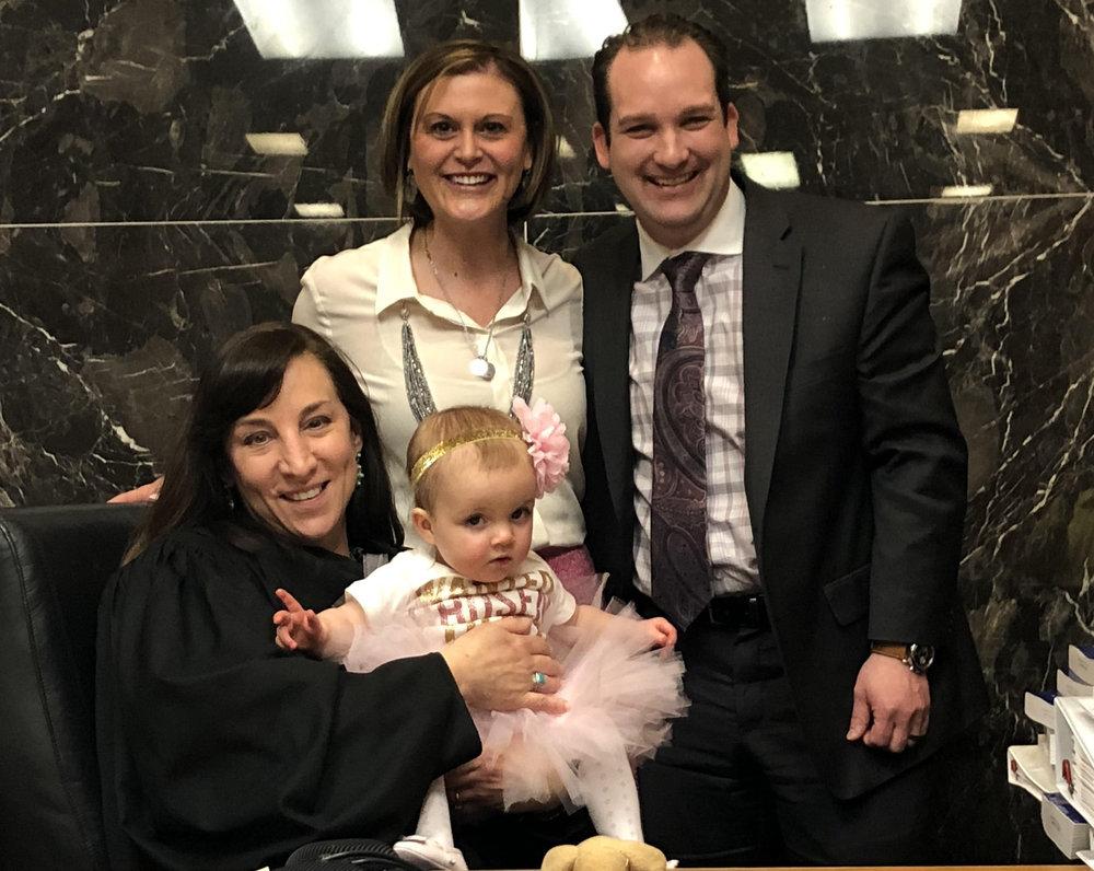 Hepner family 2 cropped.jpg